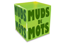 Muds-de-Mots
