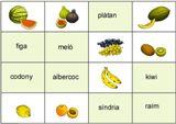 memory-fruites