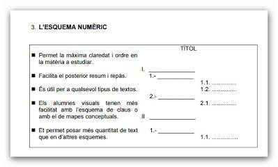 esquema-numeric